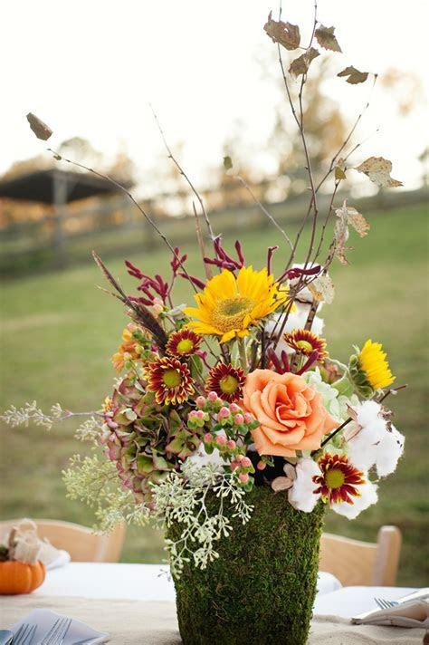 Southern Chic Country Wedding   Rustic Wedding Chic