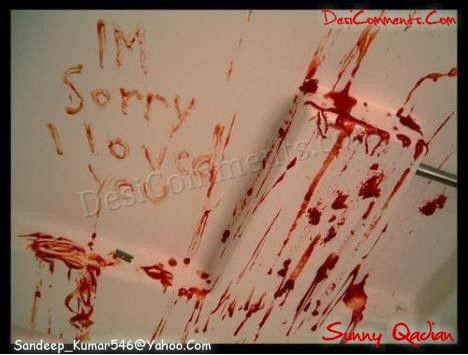 Im Sorry I Love You Aplology Quotes Quotespicturescom