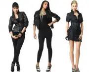roupas-para-balada-femininas-1