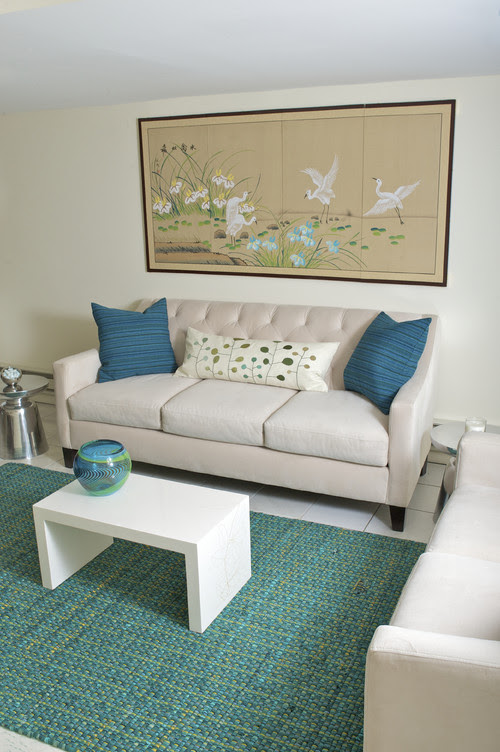 Designing Home Make Your Accessories Count
