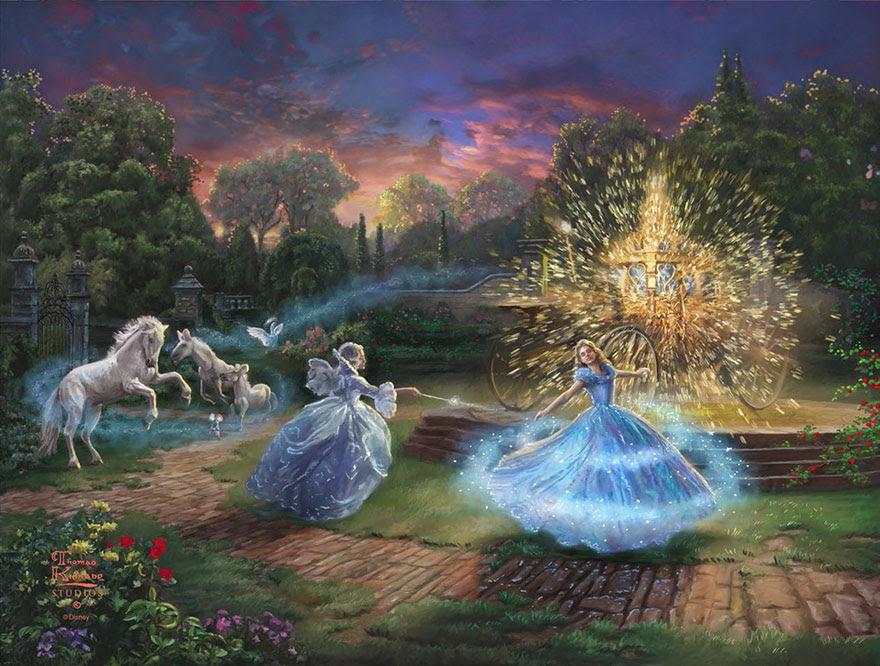 disney-paintings-thomas-kinkade-22-577dff89b06c1__880