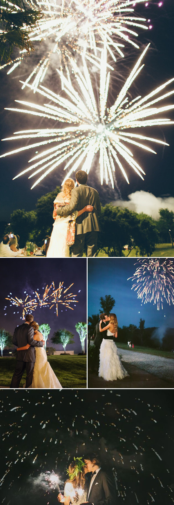 21 Cute New Years Eve Couple Photo Ideas Praise Wedding