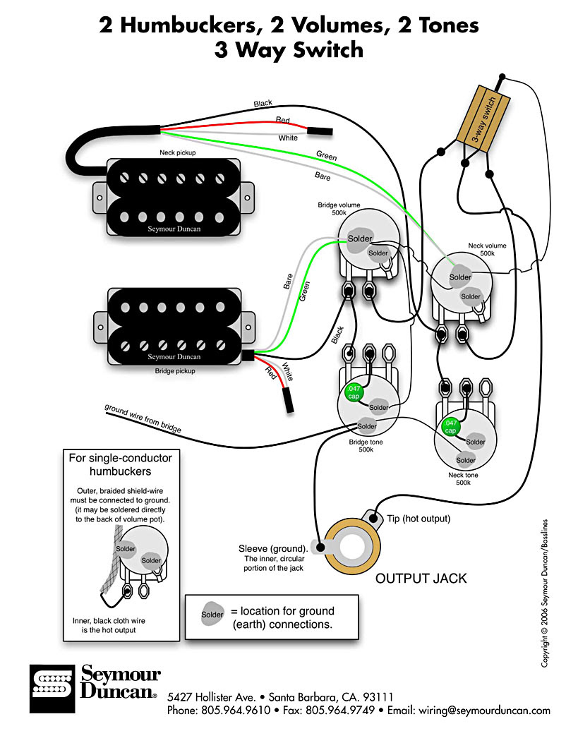 Grafik Gibson Les Paul 2012 Standard Wiring Diagram Full Hd Version Hollidaydeals Kinggo Fr