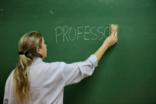 Resultado de imagem para professores