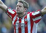 Beattie: Not scoring for England