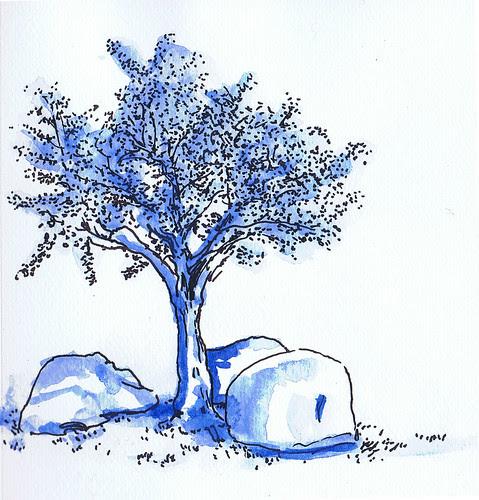 2012-04 árvore da iluminação