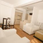 apartament tei inchiriere www.olimob.ro8