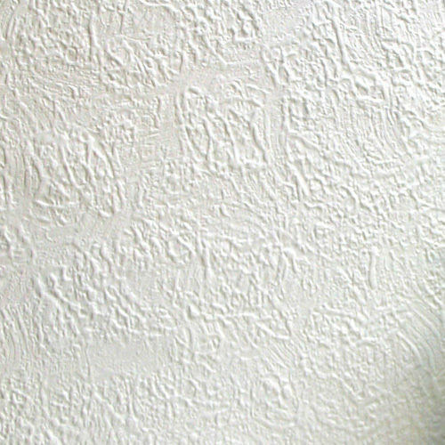 RD134 Anaglypta Clarendon Textured White Paintable