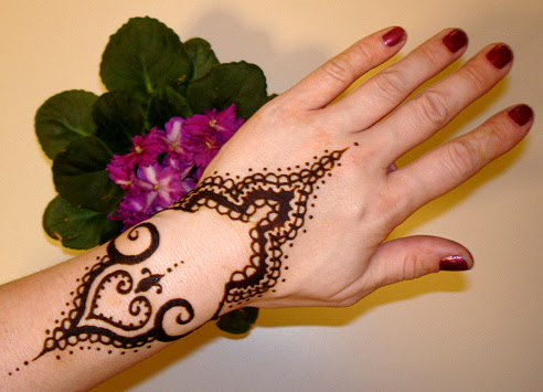 ARABIC-MEHNDI-DESIGNS-8