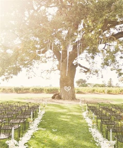 1000  ideas about Field Wedding on Pinterest   Field