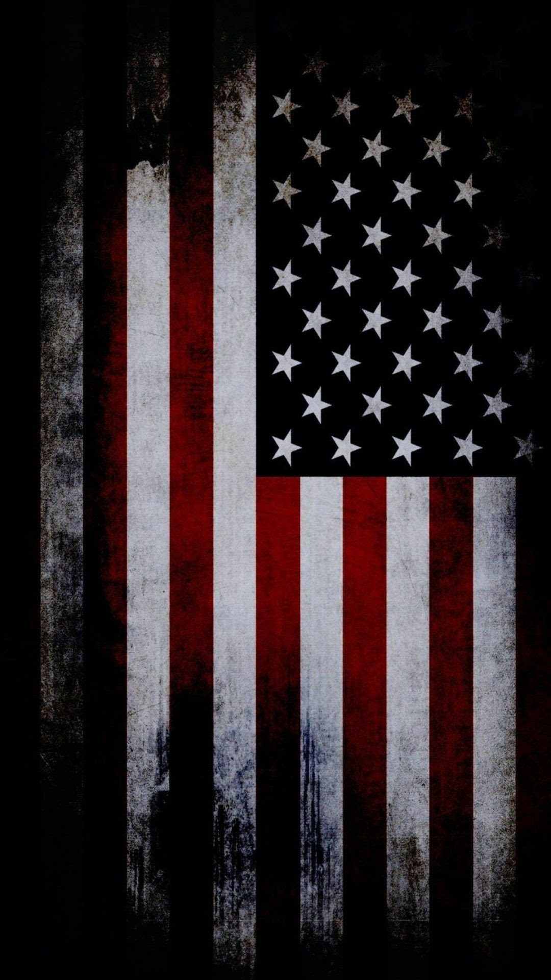 Us Flag Wallpaper Iphone 5 78 Images