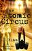 The Atomic Circus
