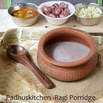 ragi-porridge