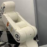 סוף לתורים בבתי המרקחת? הרובוט-רוקח של סופר-פארם שיביא לכם את התרופה - גלובס