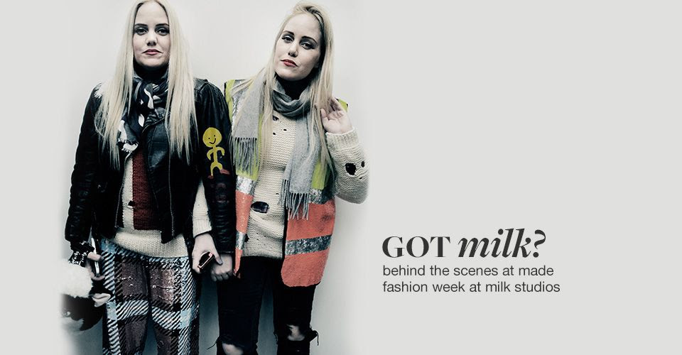 photo milkcampaignnyfw.jpg