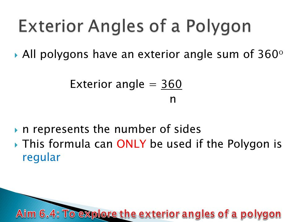 Exterior+Angles+of+a+Polygon