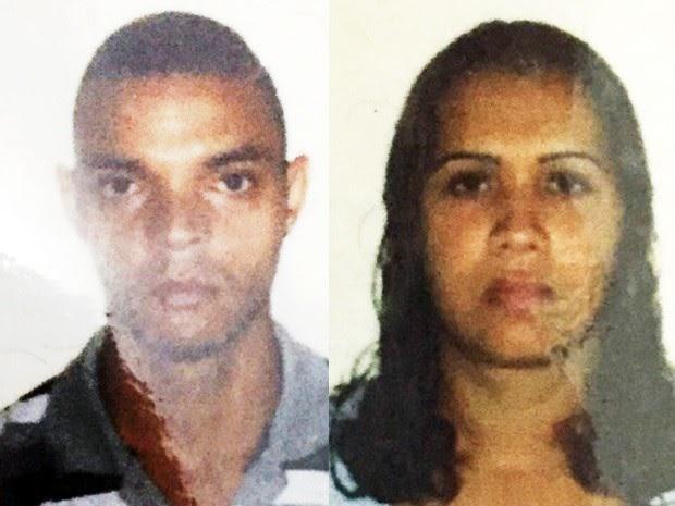 Homem mata mulher na frente da filha após descobrir traição pelo WhatsApp