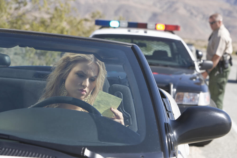 How to Fight a Speeding Ticket - What to Do in 10 Steps