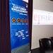 Digital Marketing Predictions - Web Wednesday HK (V81) - 011