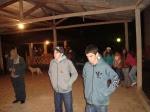 evangeliza_show-estacao_dias-2011_06_11-59