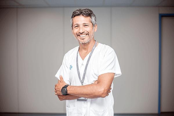 la-telemedicina-ha-d