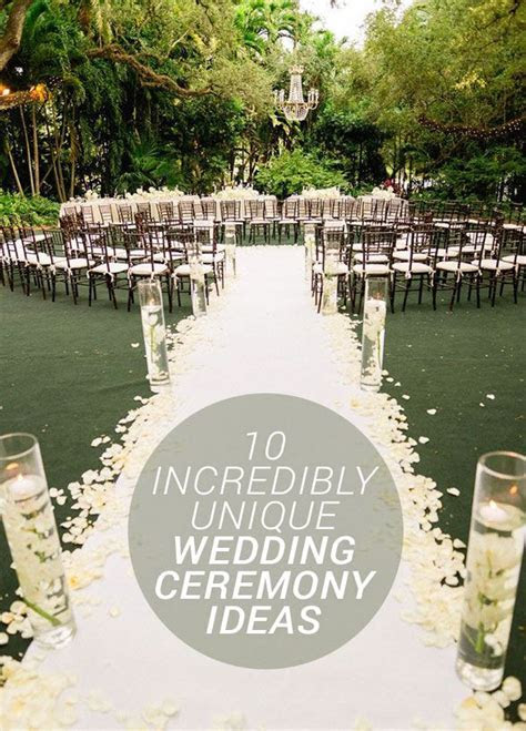 17 Best ideas about Circle Wedding Seating on Pinterest