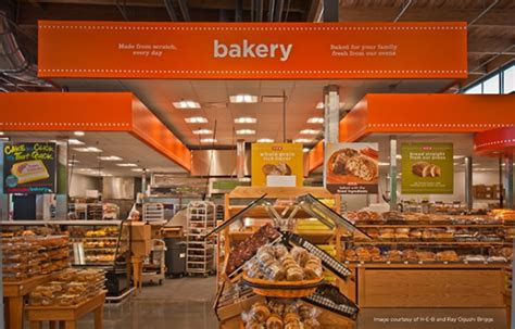 heb bakery products pictures order inforation