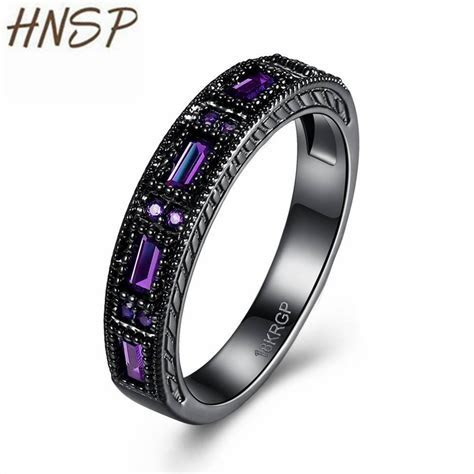 15 Best Ideas of Women Tungsten Wedding Bands