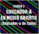 El Educador de Calle y la prevencion - Curso Experto en Educacion de Calle. Descuentos | Curso Educador de Calle - Experto en Educacion de Calle | Scoop.it