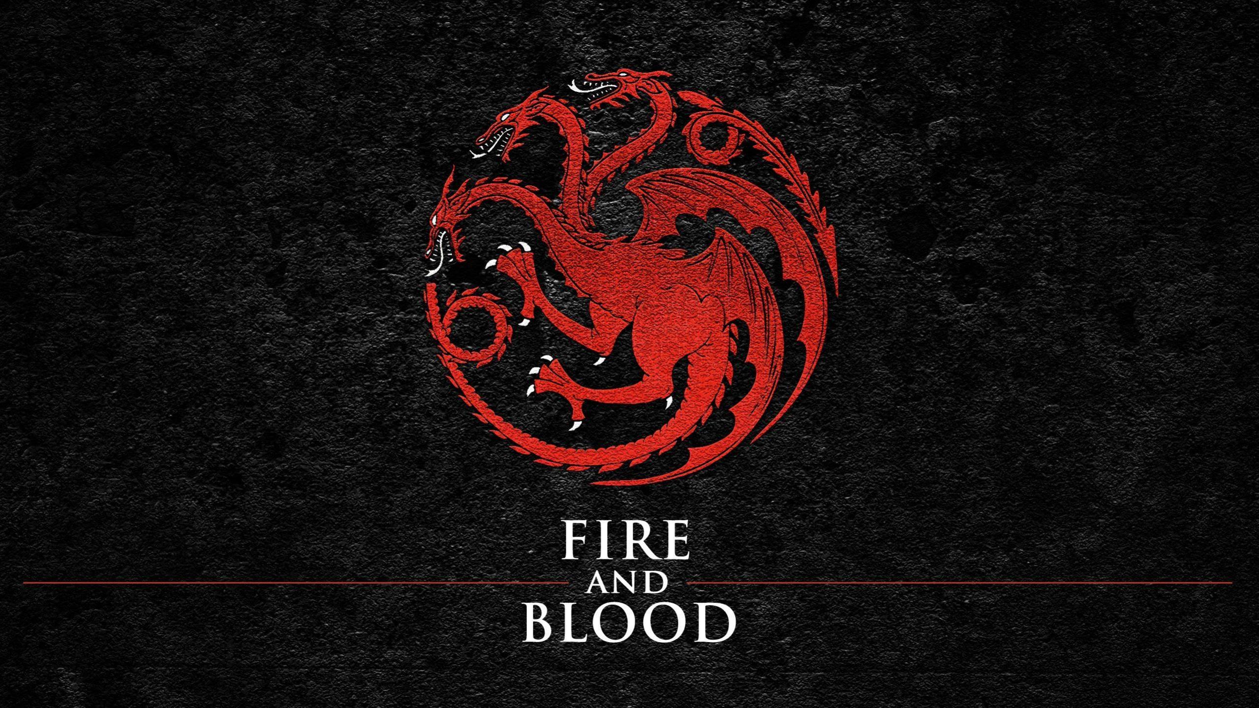 Targaryen Sigil Wallpaper 71 Images