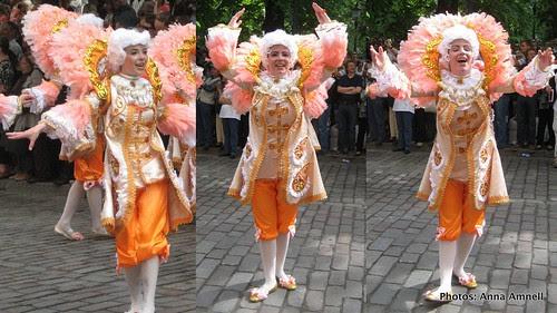 2009-06-13 Sambakaarnevaali by Anna Amnell
