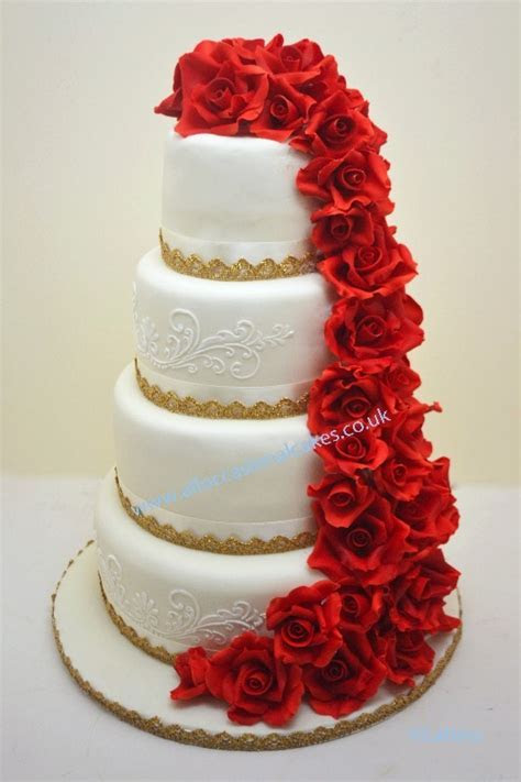 5 tier wedding cake prices   idea in 2017   Bella wedding