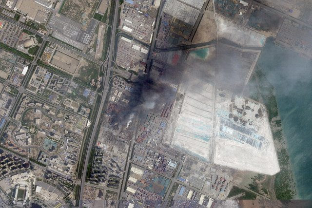 china-explosion-tianjin-640x427
