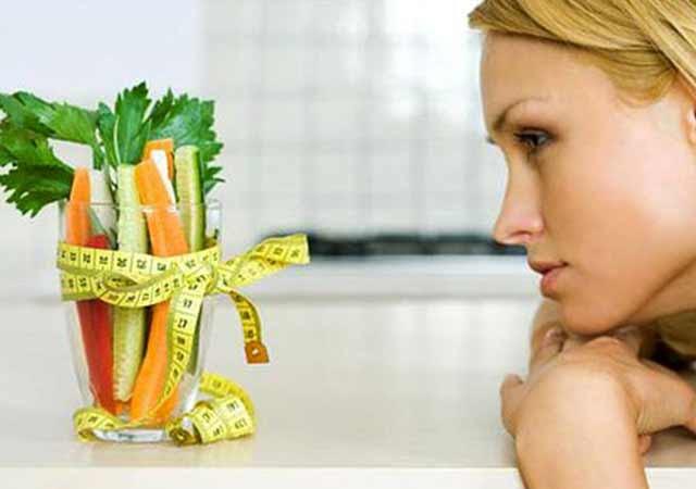health0715-11.jpg