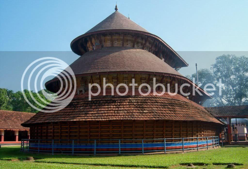 Srimad Anantheshwara Siddhi Vinayaka Temple, Madhur