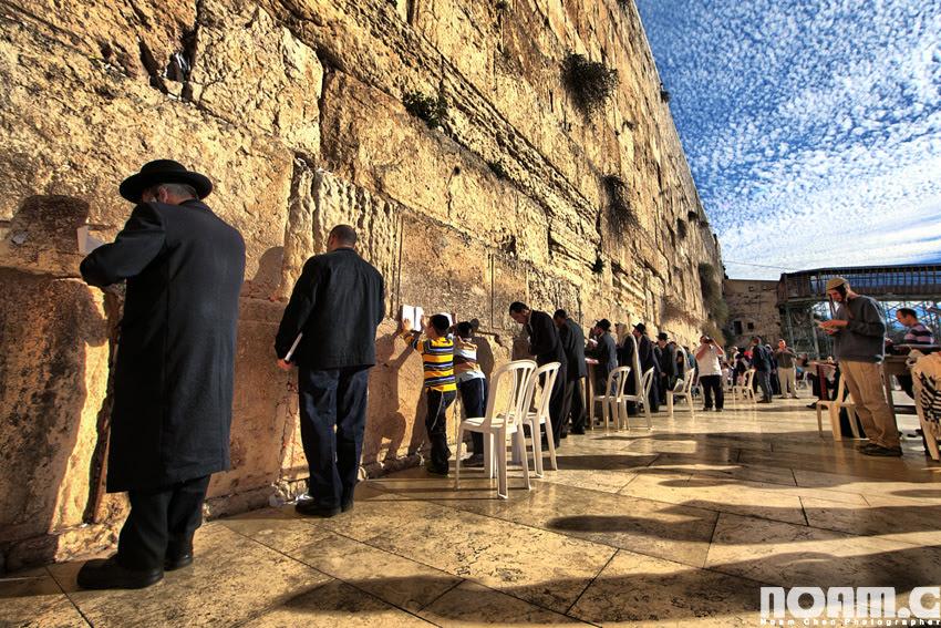 western-wall-jerusalem