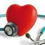 Lavorare a turni aumenta il rischio di infarto