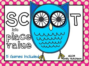 http://mcdn.teacherspayteachers.com/thumbitem/SCOOT-into-Place-Value-1188724/original-1188724-1.jpg
