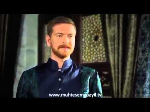 あらすじ 外伝 4 オスマン 帝国