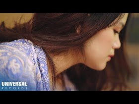 Sigurado by Imago [Official Music Video]