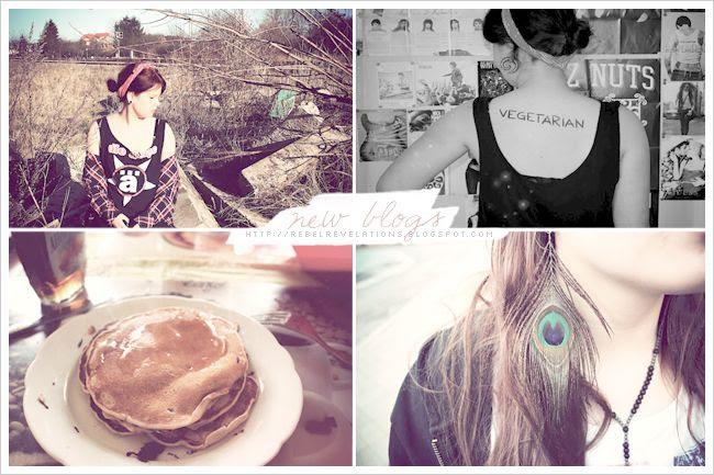 http://i402.photobucket.com/albums/pp103/Sushiina/newblogs/blog_rebel.jpg