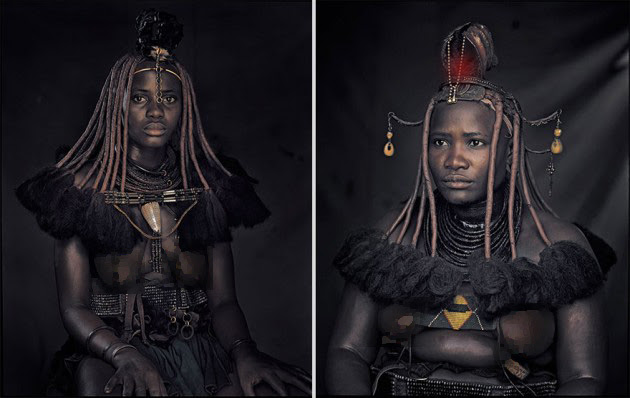 photographs-of-vanishing-tribes-before-they-pass-away-jimmy-nelson-5__880-630x398