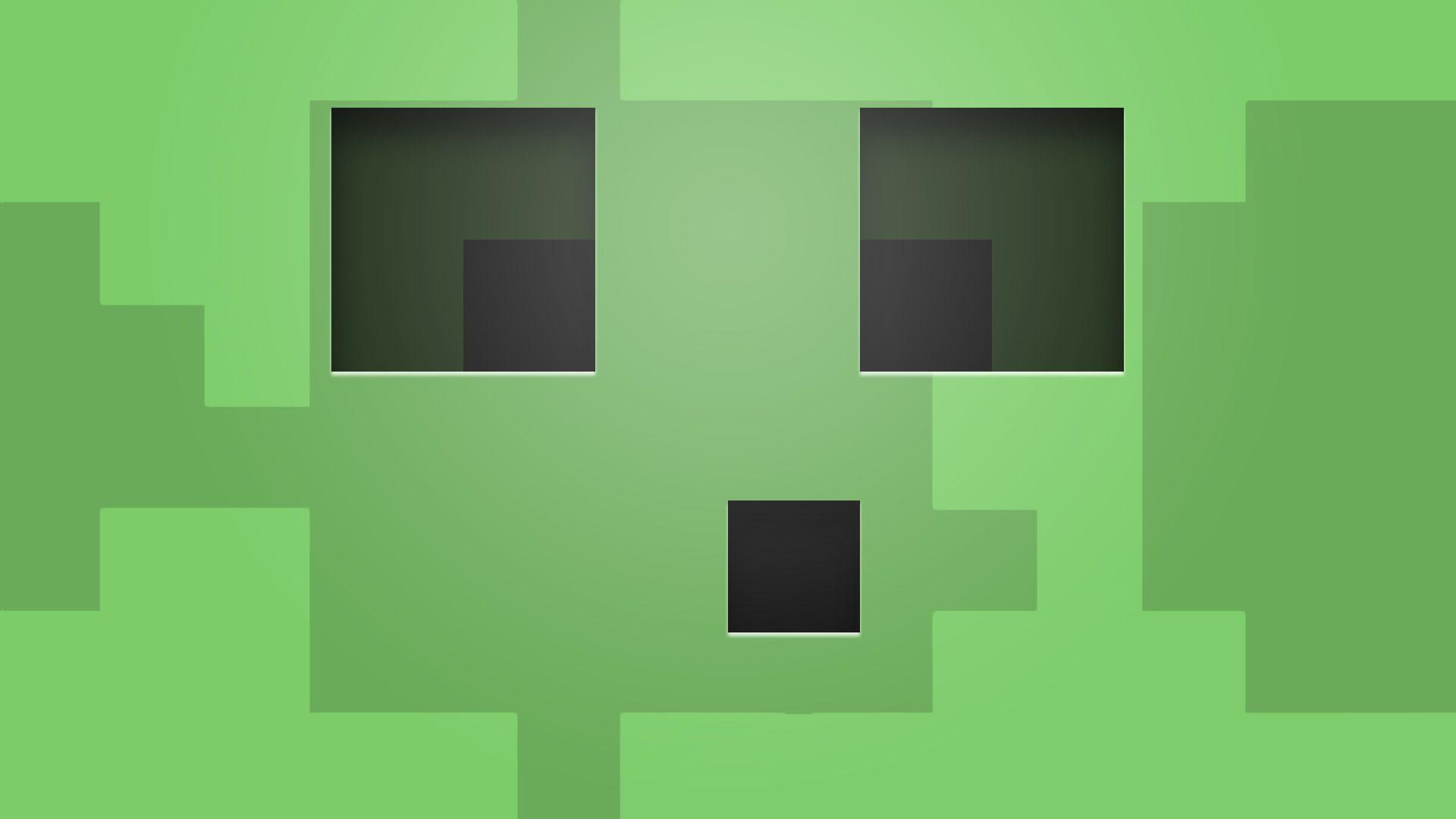Slime Wallpapers - Wallpaper Cave