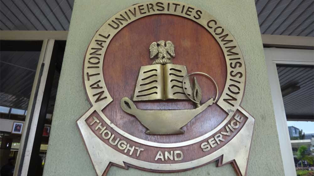 National Universities Commission (NUC) Cancels Pre-degrees & Diplomas in Universities