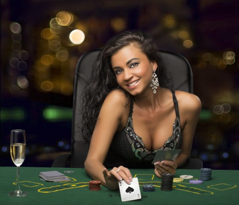 NEW! The Best Bitcoin Casinos & Sports Betting Sites | Official Gambling Guide 2018