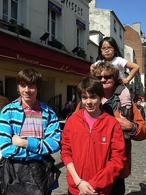 4 touristes bis.jpg