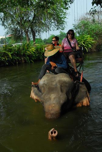 Pattaya Day 1 114