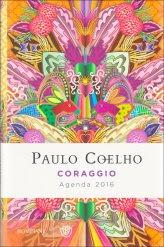 Coraggio - Agenda 2016