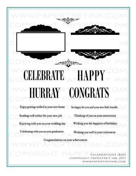 Celebrations-webview
