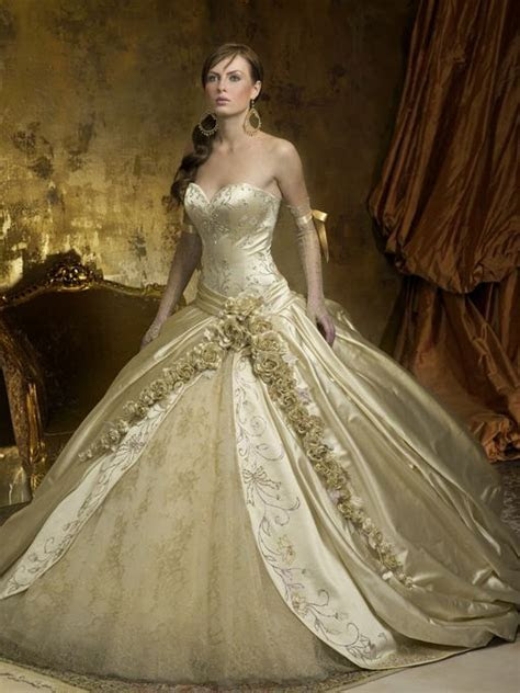 Kleinfeld?s Most Expensive Pnina Tornai Gown $37,000